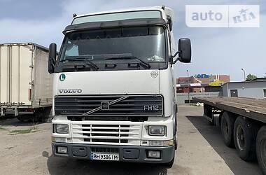 Volvo FH 12 2000 в Одессе