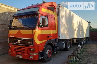 Volvo FH 12 2001 в Константиновке