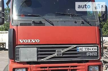 Volvo FH 12 1998 в Днепре