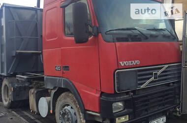 Volvo FH 12 2000 в Гусятине