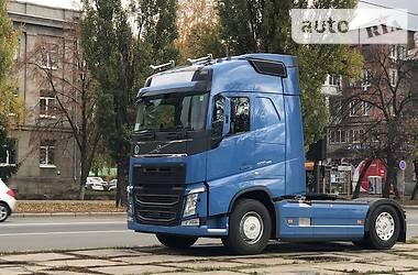 Volvo FH 13 2018 в Харькове
