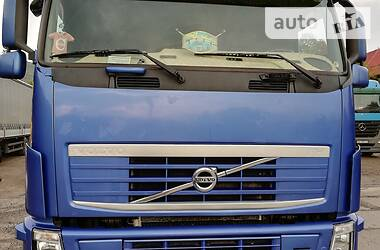 Volvo FH 13 2008 в Ужгороде