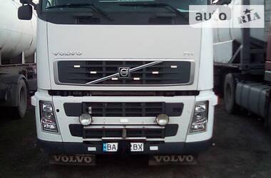 Volvo FH 13 2007 в Кропивницком