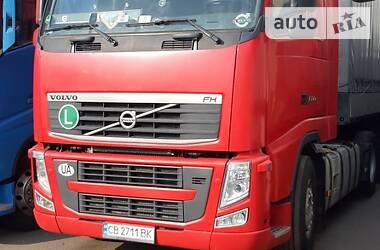 Volvo FH 13 2010 в Чернигове