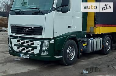 Volvo FH 13 2009 в Чернигове