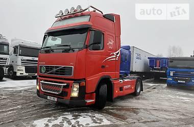 Volvo FH 13 2007 в Тернополе