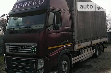 Volvo FH 13 2011 в Житомире