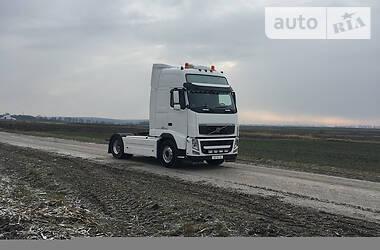 Volvo FH 13 2012 в Тернополе
