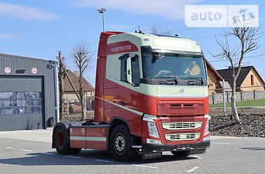 Volvo FH 13 2016 в Луцке