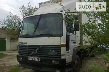 Volvo FL 6 1997 в Херсоні