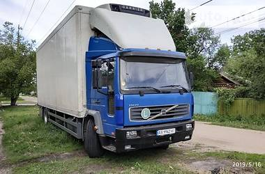 Volvo FL 6 2000 в Харькове