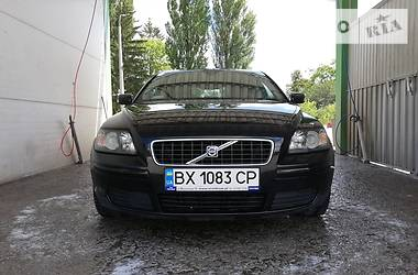 Volvo S40 2005 в Волочиске