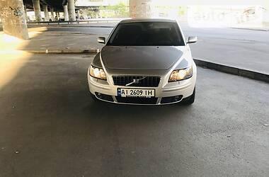 Volvo S40 2005 в Киеве