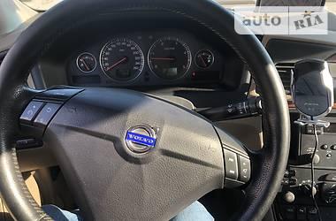 Volvo S60 2006 в Днепре