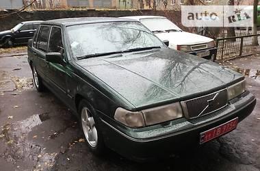 Volvo S90 1998