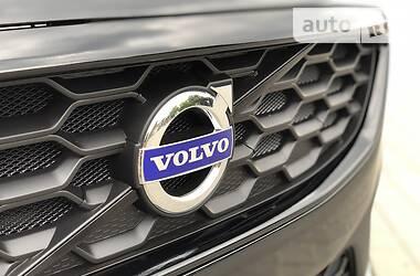 Volvo V40 2013 в Одессе