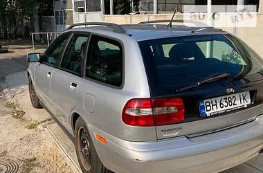 Volvo V40 2002 в Одессе