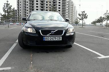 Volvo V50 2008 в Николаеве