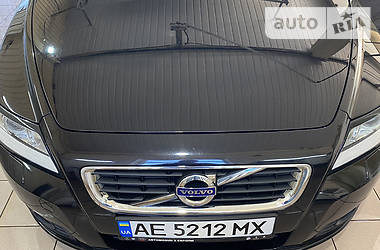 Volvo V50 2012 в Киеве
