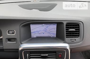 Volvo V60 2013 в Днепре