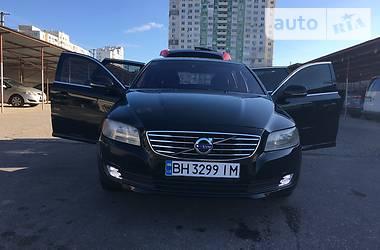 Volvo V70 2013 в Одессе
