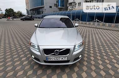 Volvo V70 2013 в Черноморске