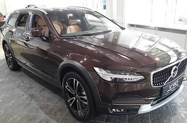 Volvo V90 2017 в Одессе