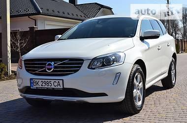 Volvo XC60 2.4 DIESEL