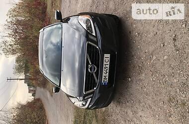 Volvo XC60 2013 в Сумах