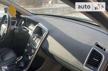 Volvo XC60 2015 в Ковеле