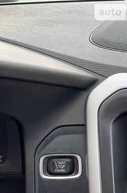 Позашляховик / Кросовер Volvo XC60 2011 в Рівному