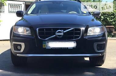 Volvo XC70 2011 в Киеве