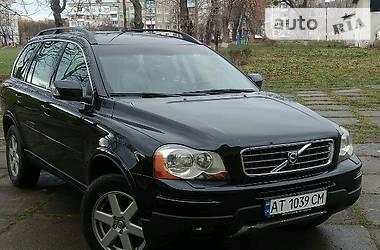 Volvo XC90 2007 в Калуше