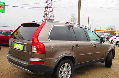 Volvo XC90 2011 в Кропивницком