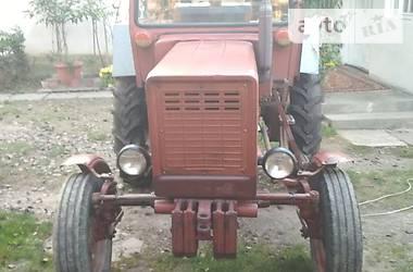 ВТЗ Т-25 1993 в Виноградове