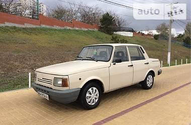 Wartburg 1300 1991 в Черноморске