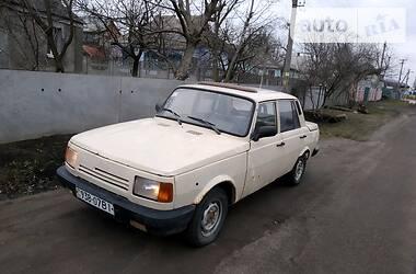 Wartburg 1300 1991 в Киеве
