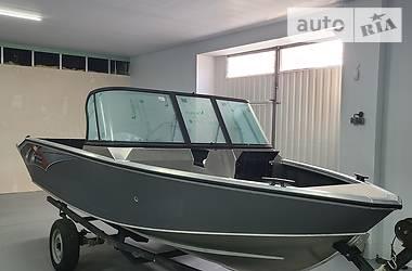 Windboat 4.6DC EVO 2020 в Херсоне