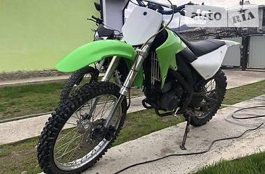 Мотоцикл Кросс Xmotos XZ250 2013 в Косове