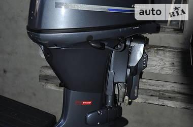 Yamaha 60 2019 в Ковеле