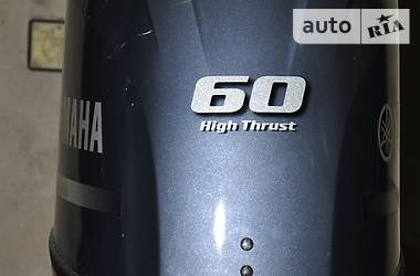 Yamaha AETL 2016 в Ковеле