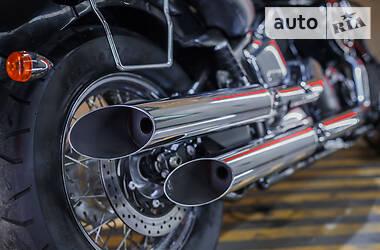 Мотоцикл Чоппер Yamaha Drag Star 1100 2008 в Дніпрі