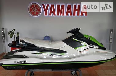 Yamaha EX 2018 в Харькове