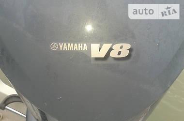 Yamaha F 2014 в Херсоне