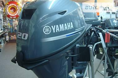Yamaha F 2016 в Киеве