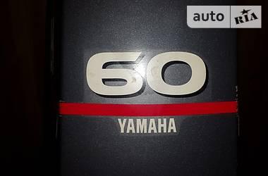 Yamaha F 2009 в Киеве