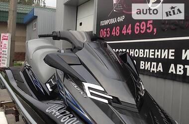 Yamaha FX HO Cruiser 2013 в Миколаєві