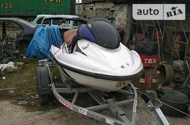 Yamaha GP 2004 в Николаеве