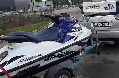 Yamaha GP 2000 в Києві