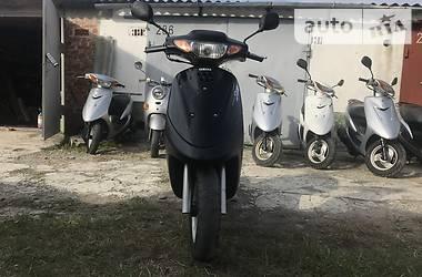 Yamaha Jog SA12 2008 в Івано-Франківську